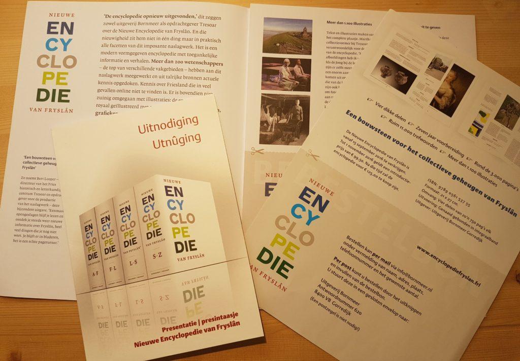 drukwerk-encyclopedie